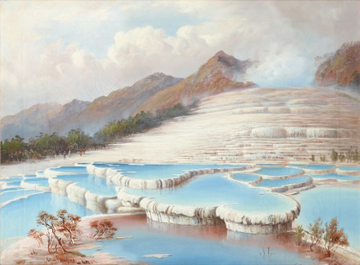 White_Terraces_-_Blomfield