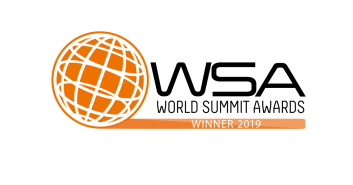 wsa_logo_2019_winner (003)
