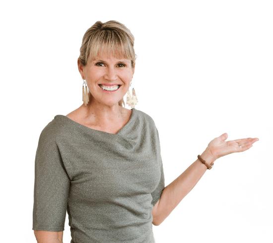 15-Day Hormone Reset