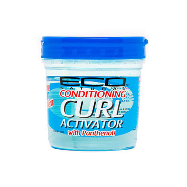 Activator bucle