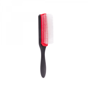Denman Styling Brush D5
