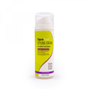 DevaCurl - Styling Cream 150 ml