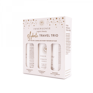 Innersense – Hydrate Travel Trio 59.15 ml/buc