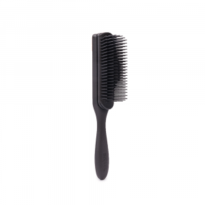 Denman - Monsieur Styling Brush D3M