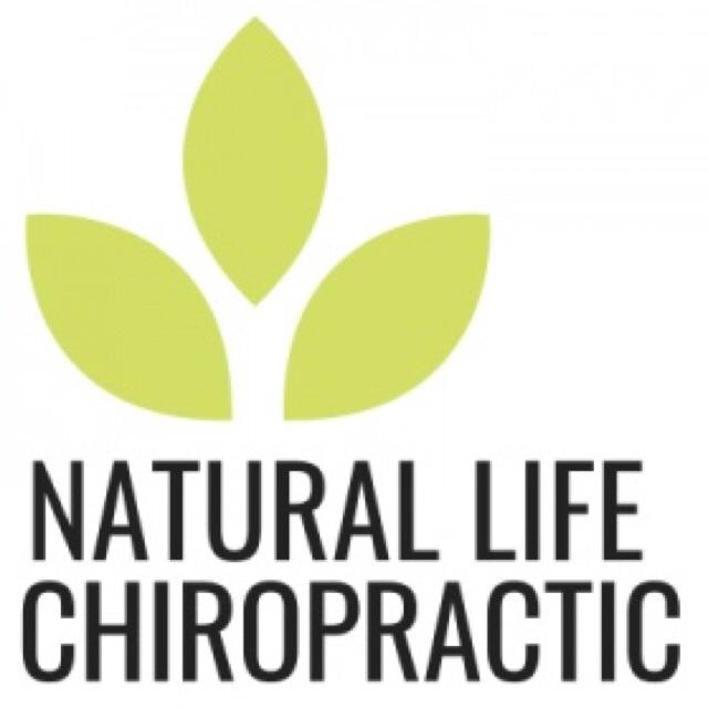 Natural Life Chiropractic