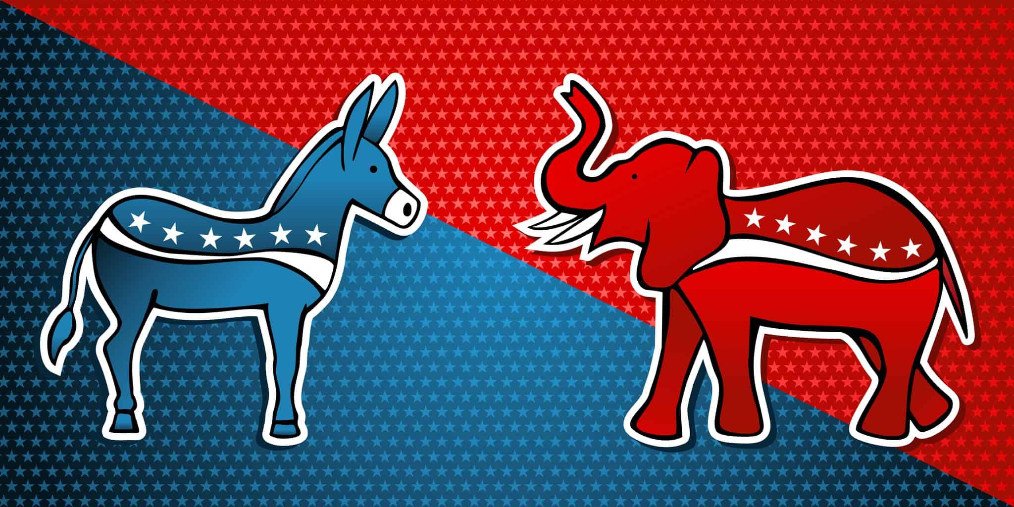 Natural Lifemanship Applied to Politics
