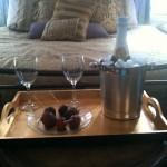 1847 Blake House Inn Bed and Breakfast