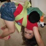 Babywearing Mistakes to Avoid
