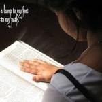 10 Parenting Scriptures (via Dulce De Leche)