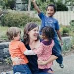 Children in East Africa Need Help
