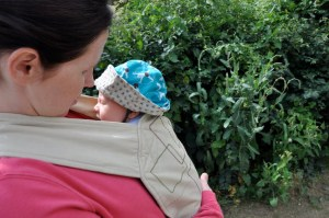 babycarry1