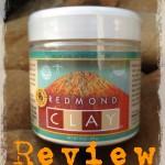 Redmond Clay for Wellness