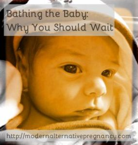 BathingBabyMAP