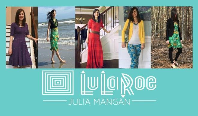Julia Front Final