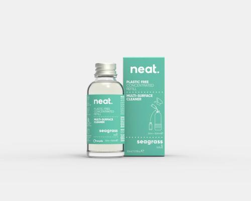 neat_refill_seagrass_natural_living