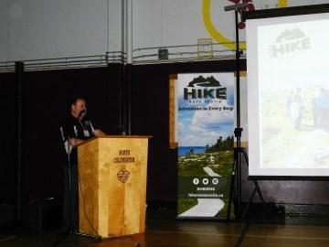 HikeNS2018AnnouncementVCDSCN8911
