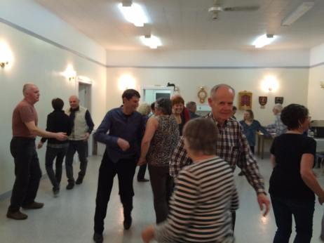 SquareDancing1SouthHavenFeb242016