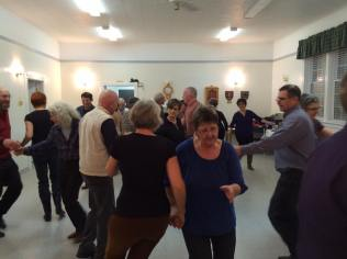 SquareDancingSouthHavenFeb242016