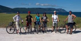 CyclingCabotTrail8