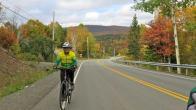 CyclingFallVictoriaCounty2015A