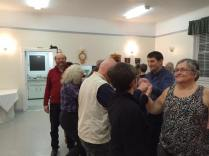 squaredancing2southhavenfeb242016