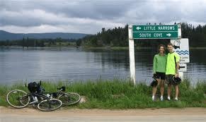 CyclingCabotTrail2