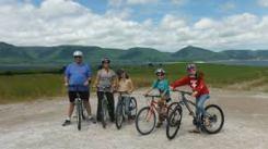 CyclingCabotTrail9