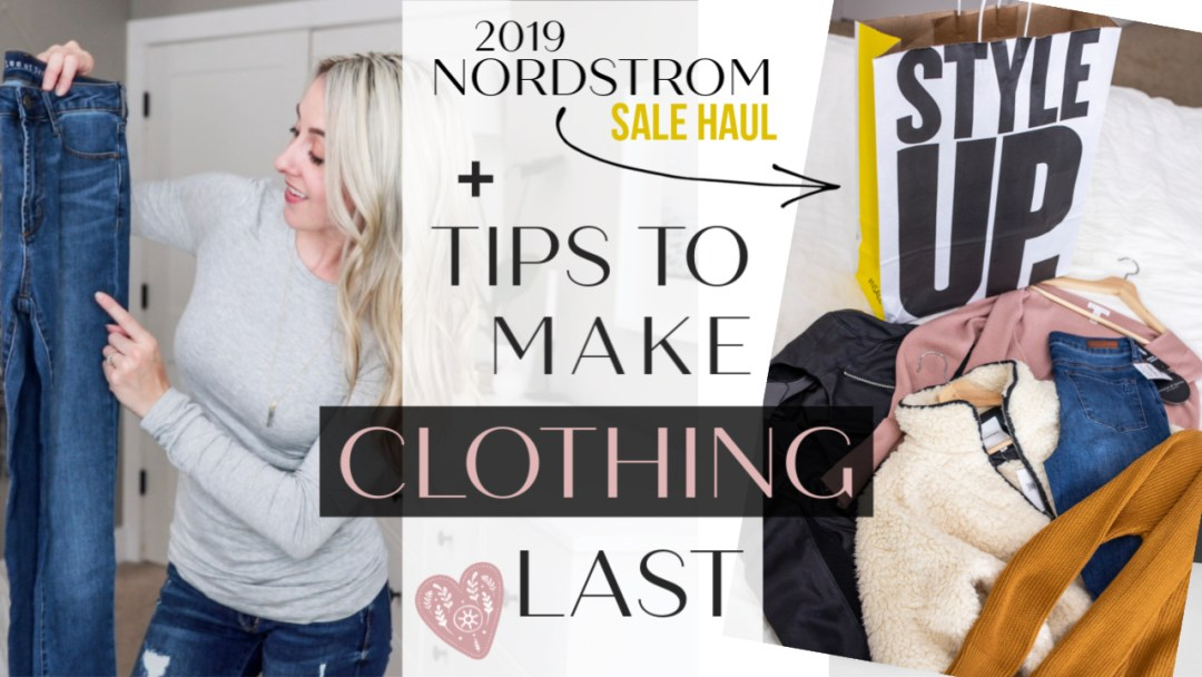 Nordstrom sale thumbnail