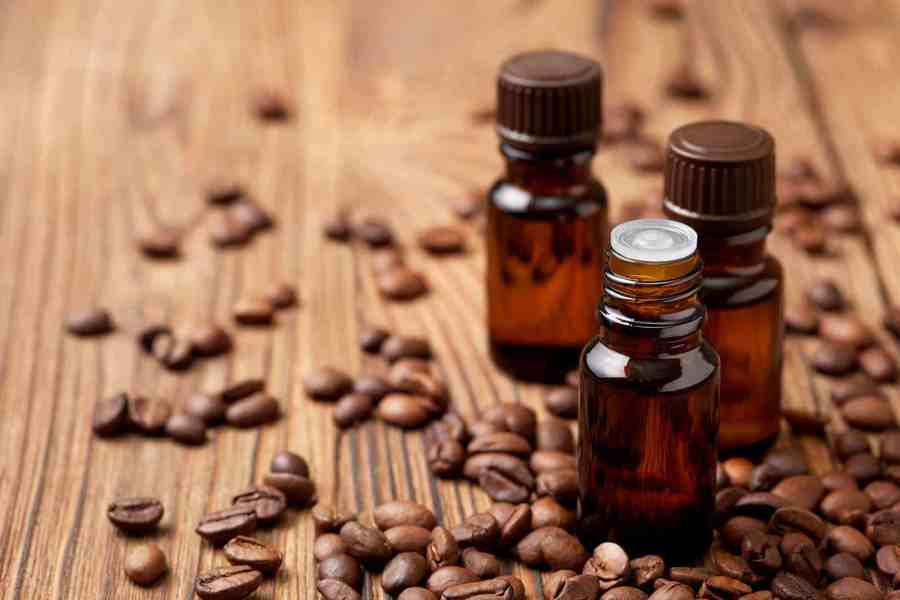 Coffee Essential Oil Potential Benefits and Uses