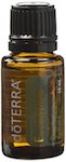 doterra eucalyptus essential oil for headaches