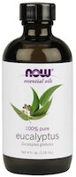 now foods eucalyptus essential oil for headaches