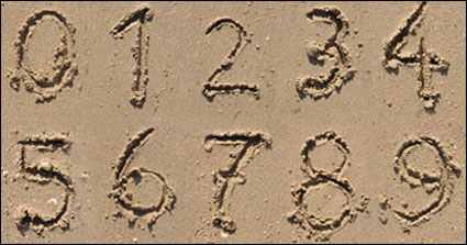 What's the Most Important Number in Numerology: The Life path Number