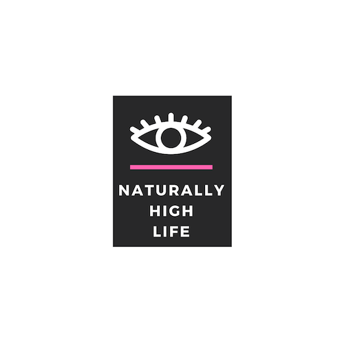 Naturally High Life Online Magazine – Learn how to Attract