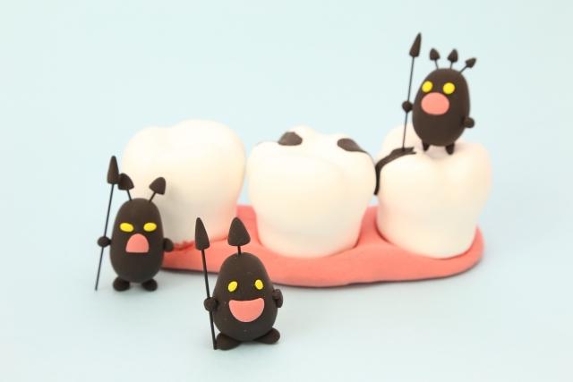 歯医者イメージ6