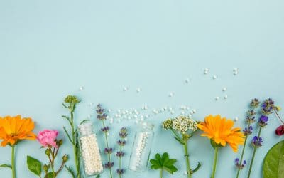 Homeopathic Remedies for Croup Management