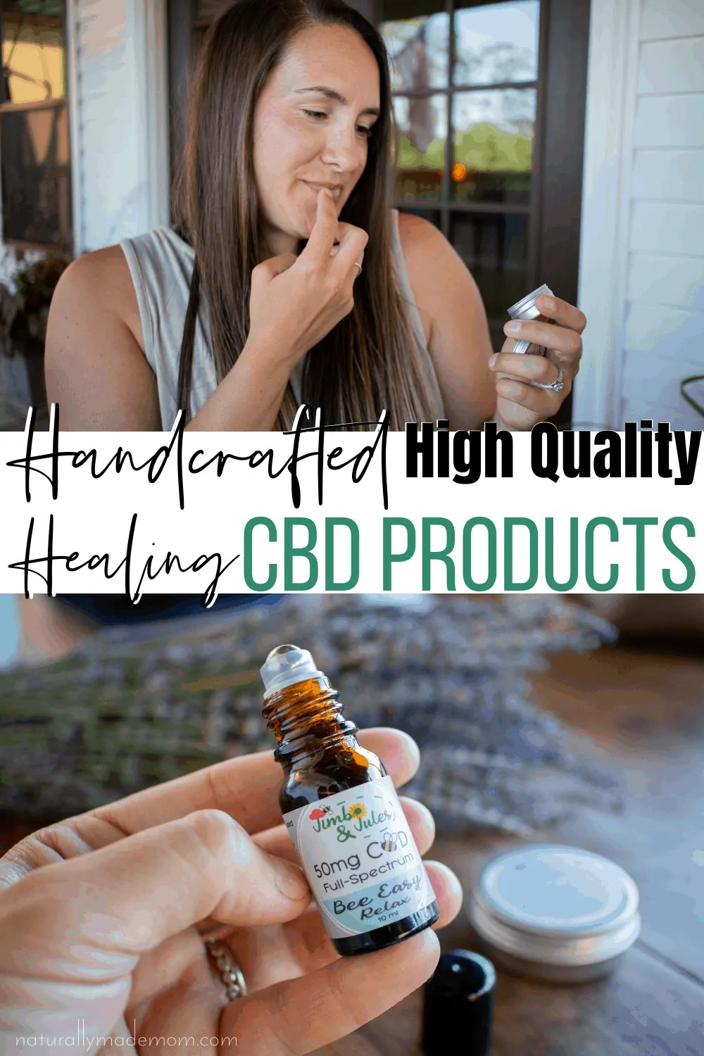 Where to buy organic CBD oil
