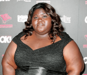 Maria Lloyd reveals why nearly 60 percent of black women are obese.