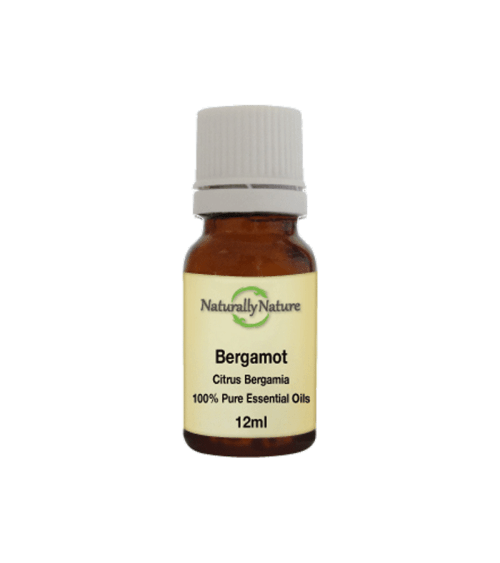 pure-essential-oil-bergamot-12ml-2