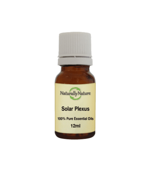 pure-essential-oil-blend-solar-plexus-chakra-12ml
