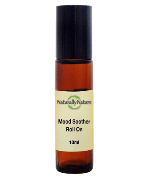 mood-soother-roll-on-oil-blend-10ml