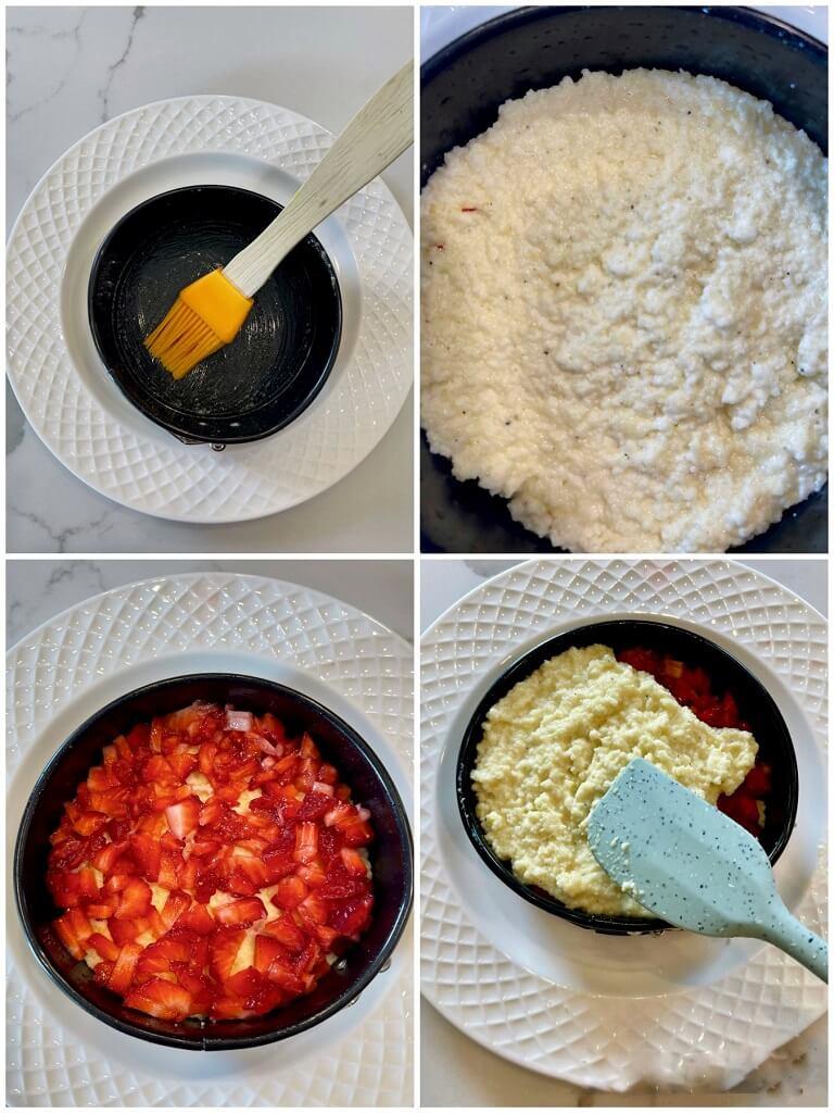 Coconut-Kalakand-Cake-Step-3