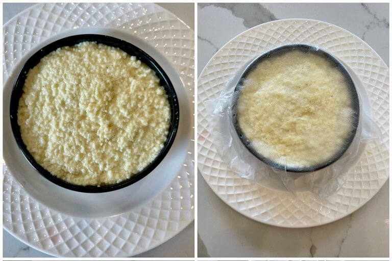 Coconut-Kalakand-Cake-Step-4