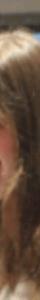 Profile photo of Asoka