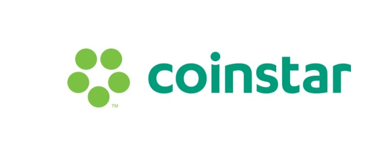 credit: www.coinstar.com