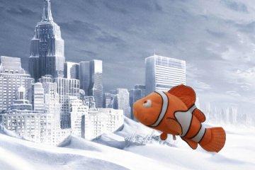 Nemo Image. Gawker.com