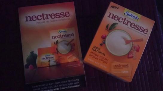 Sweetener. Alternative. monk Fruit