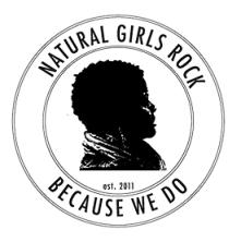 Credit: www.naturalgirlsrock.com