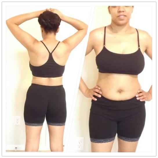 butt, squat, challenge, exercise, fitness, goal, shape, thighs, 30 days
