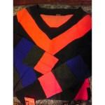 Sweater, Fashion, Deals, Black Friday, Naturally Stellar, Haul