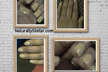 Julep, Kennedy, Beauty, Nails, Manicure, Naturally Stellar, Moody Manicure
